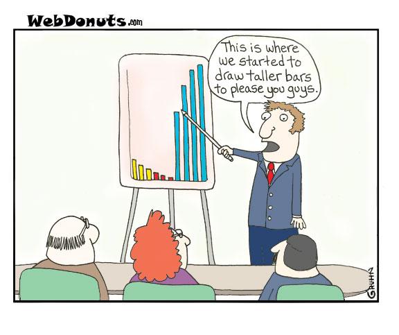 Chapter Presentation Tips for Public Speaking