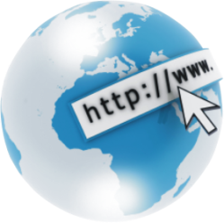 In today's information age of Marketing and Web 2.0, a company's website is the key to their entire business.  Marcus Sheridan Author, The Sales Lion Blog