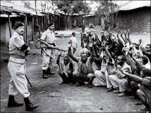 Slavery in Africa