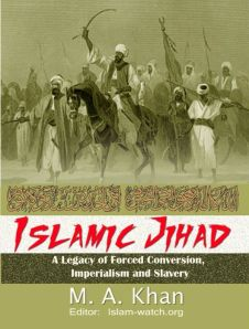 islamic-jihad-cover