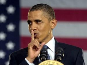 Obama Racine