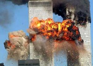 911Bombing