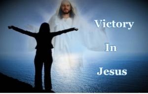 VictoryInJesus2