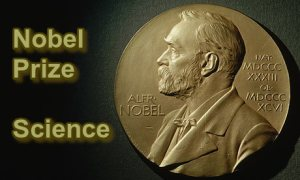 Nobel Prize Science
