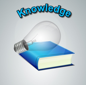 Knowledge-EverestAlexander.com