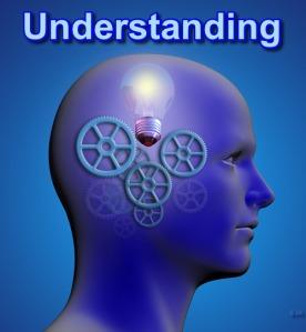 Understanding-EverestAlexander.com