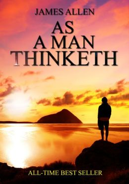 As-a-Man-Thinketh
