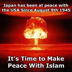 PeaceWithIslam