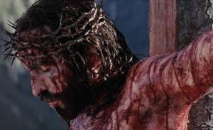 JesusCrucifixion2