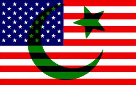 islamicusaflag