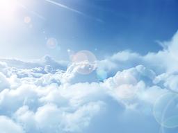 CloudsSm